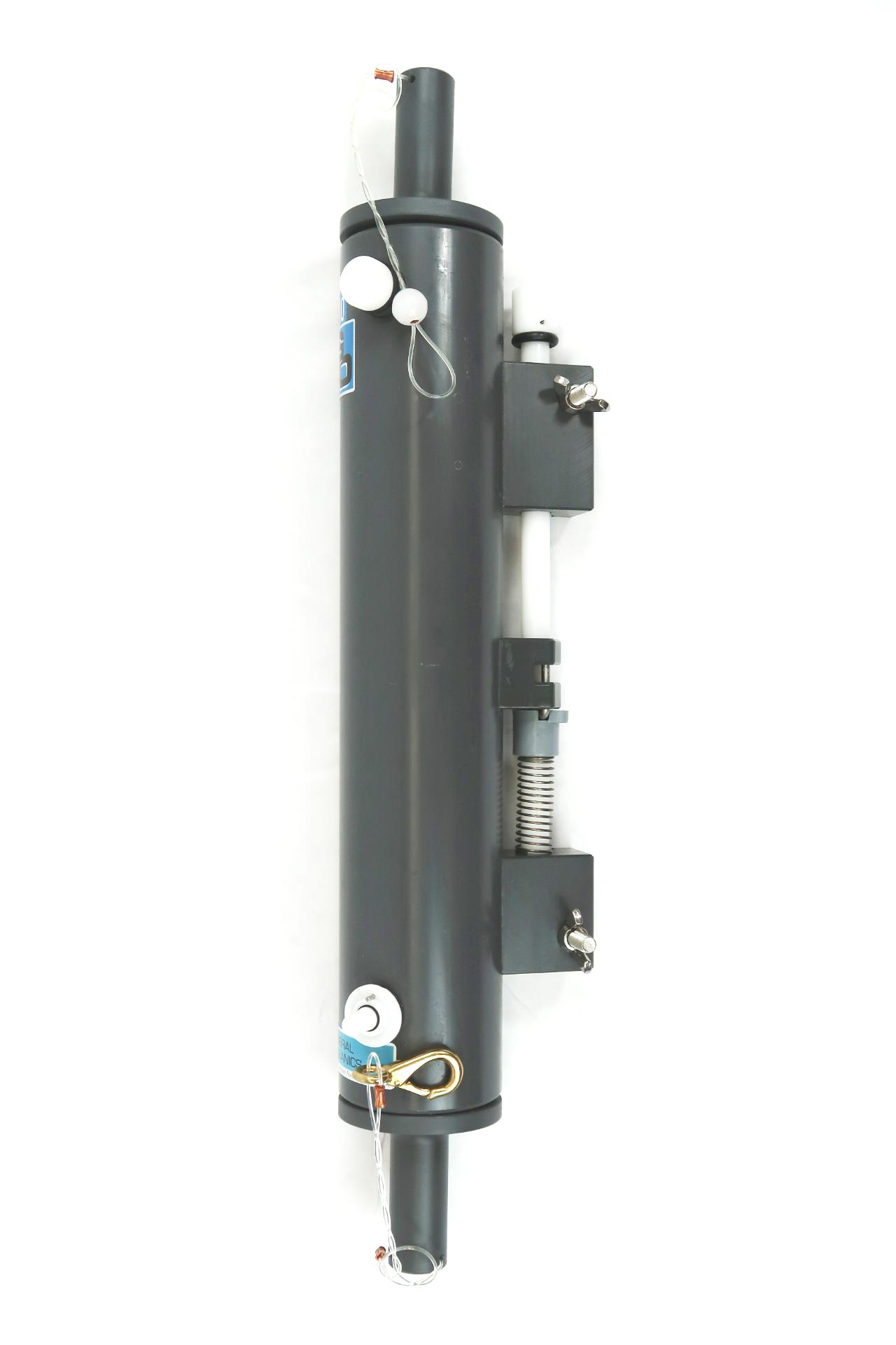 Model 1010 Niskin Water Sampler,  1.7L