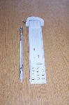 3 Thermometer Rev Assembly 5-12L