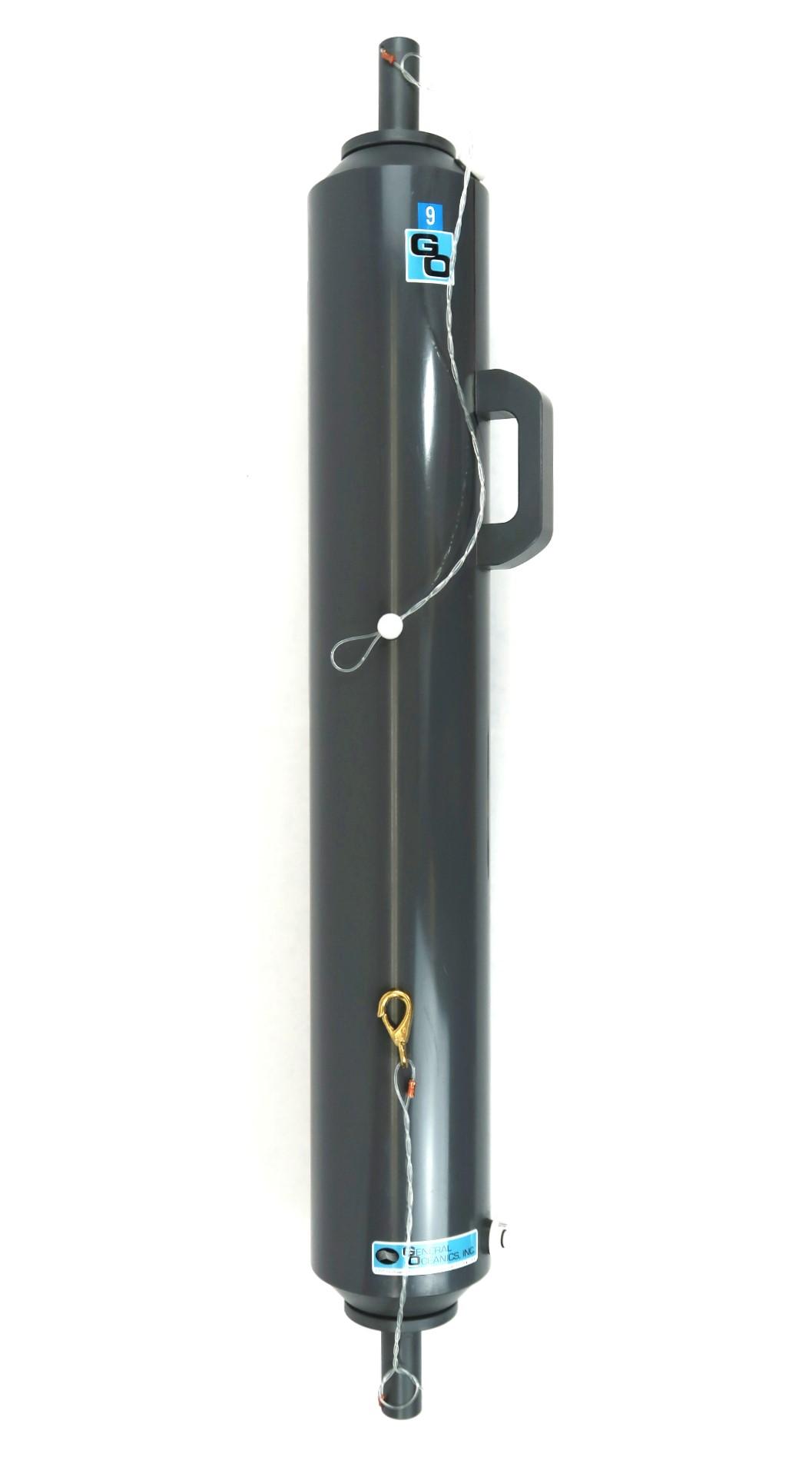 Model 1010 Niskin Water Sampler, 10L