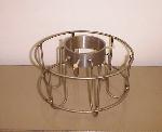 Cage(Titanium) Add'L Sensor Protect
