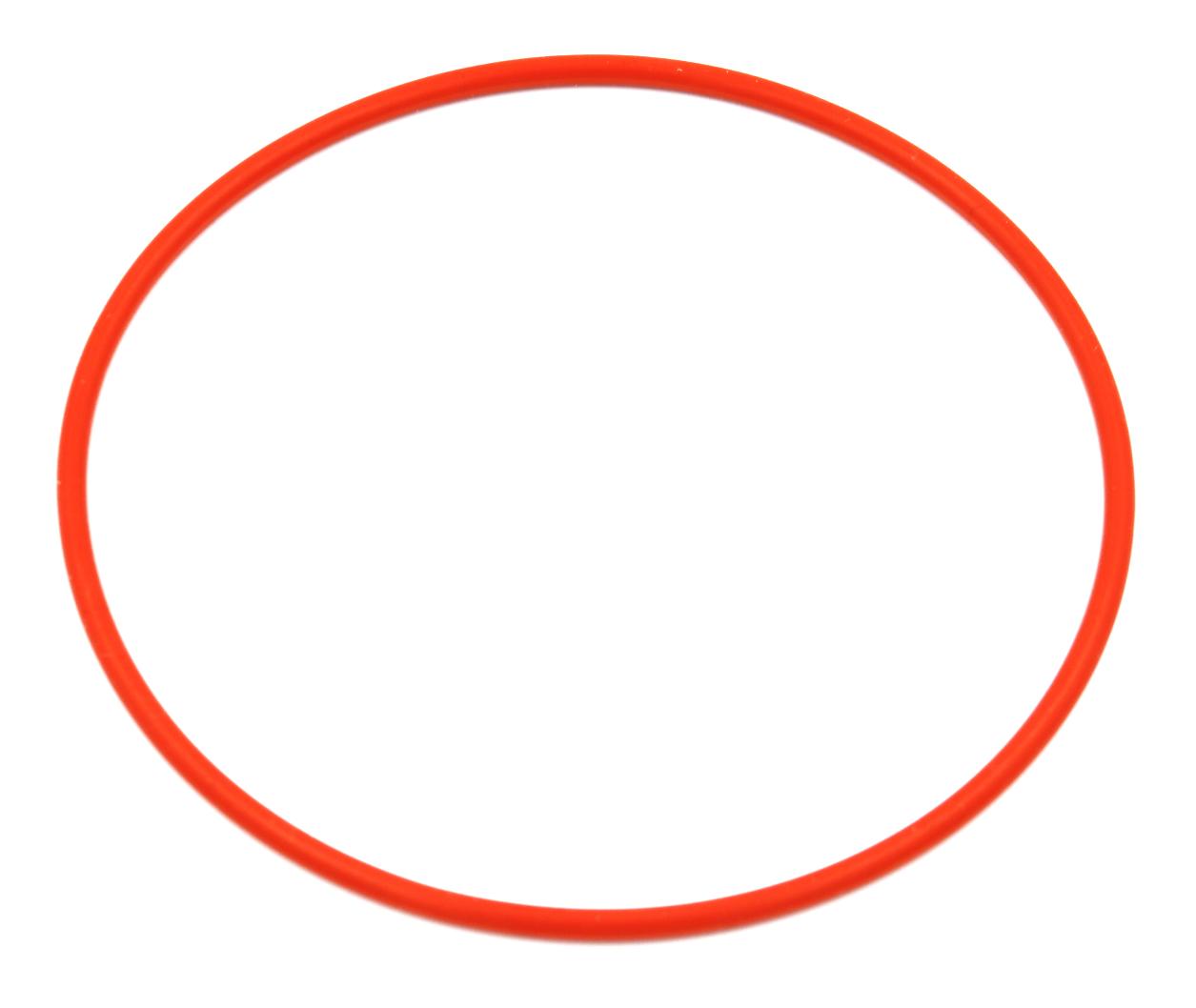 O-Ring 245 Silicone