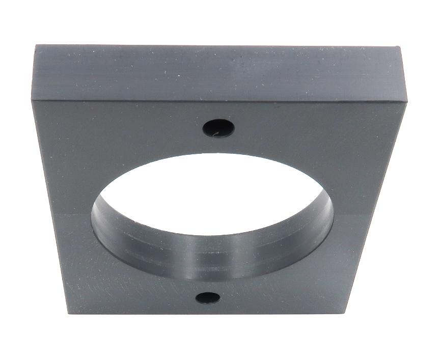 Clamp, Evsco Valve Ring