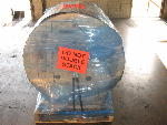 Rochester 1-H-255 Electro-Mech.Sea Cable (6Ft Cbl Exposed Id