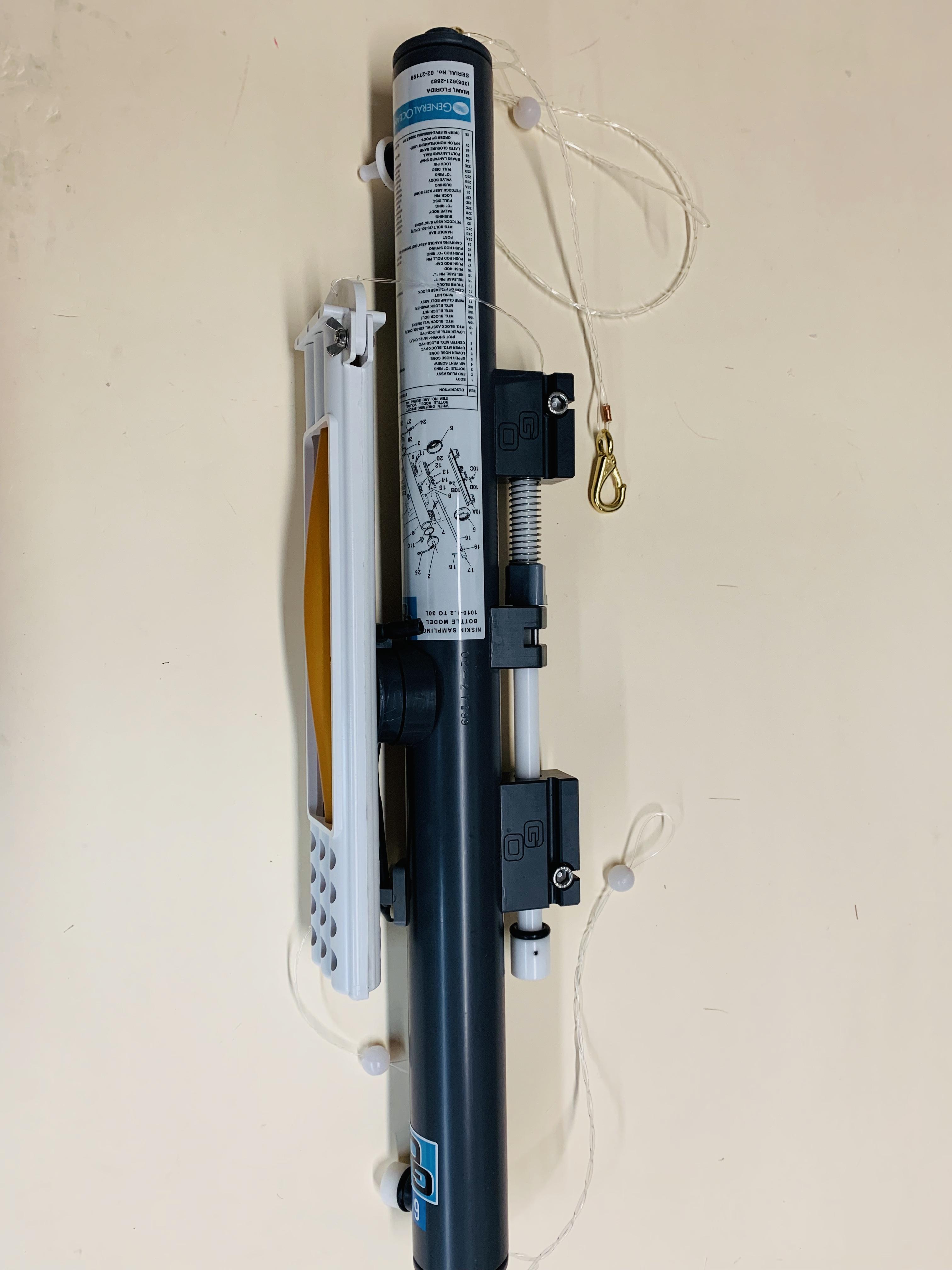 3-Thermometer Rev.Assembly1.2L Bottle